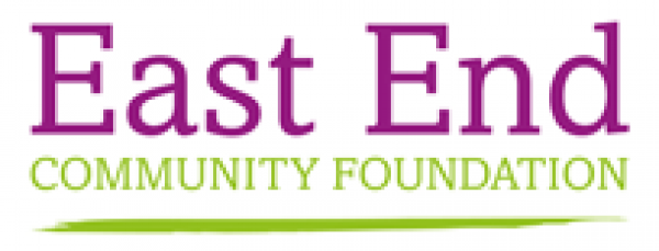 East End Community Foundation