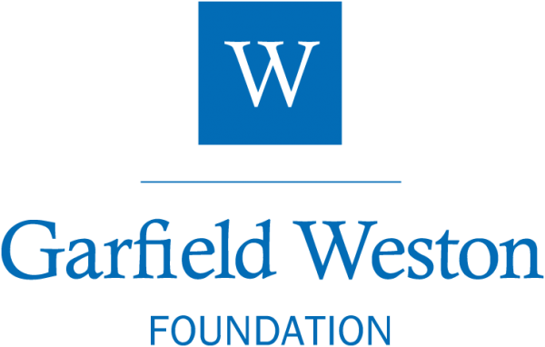 The Garfield Weston Foundation