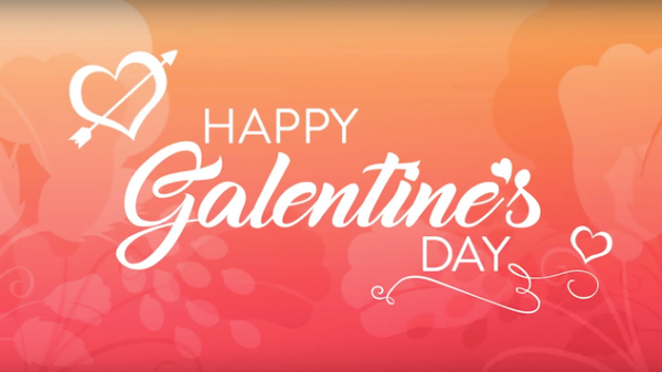 "#WeMadeIt - ""Taking Galentine's day love to the next level - from the eyes of our alumni"""
